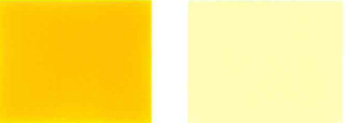 Pigment-Melyn-62-Lliw