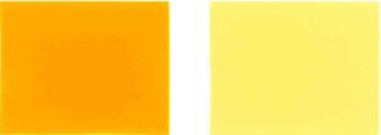 Pigment-Melyn-83-Lliw