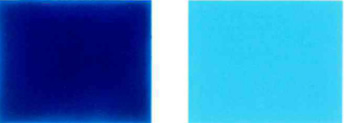 Pigment-glas-15-3-Lliw