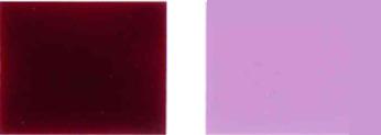 Pigment-treisgar-19-Lliw