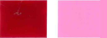 Pigment-treisgar-19E5B02-Lliw