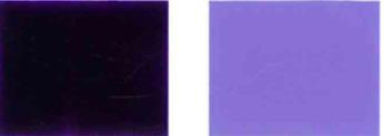 Pigment-fioled-23-Lliw