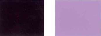 Pigment-violet-29-Colour
