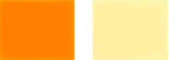 Pigment-melyn-110-Lliw