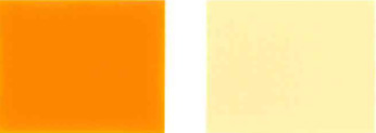 Lliw pigment-melyn-1103RL