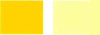 Pigment-melyn-180-Lliw