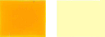 Pigment-melyn-191-Lliw