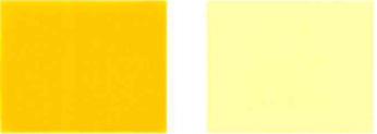 Pigment-melyn-93-Lliw